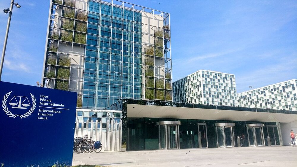 گزارش «شورای روابط خارجی اروپا» از نتیجه دور جدید مذاکرات هسته ای
