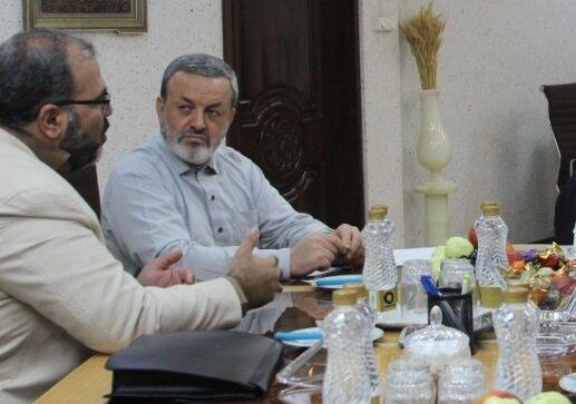 شاهکار بنیاد شهید در بورس ادامه دارد