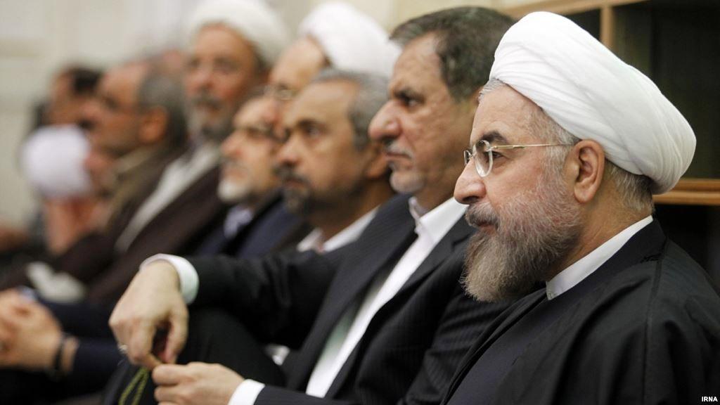 افشای بمب اقتصادی دولت روحانی توسط میرکاظمی!