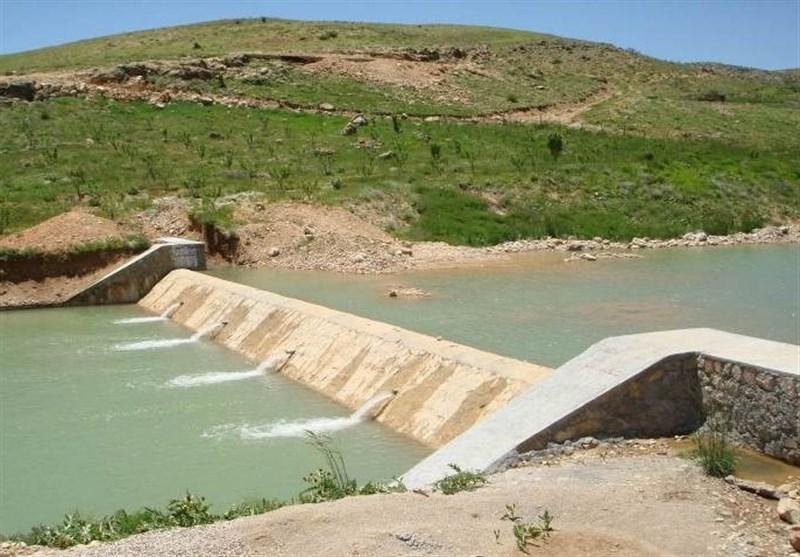 چگونه می توان دو برابر ظرفیت آبی کل سدهای ایران آب جدید تولید کرد؟