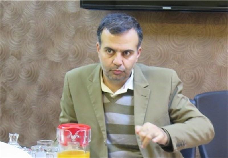 بانکها کمر اقتصاد ایران را شکسته اند / رئیسی جلوی خائنین را بگیرد