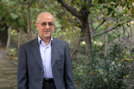 درد کهنه بودجه دولت در ایران و مسئولیت خطیر اقتصاددانان مجلس یازدهم