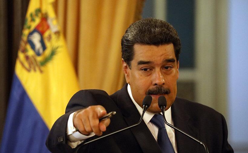 تحریم آمریکا از سکه افتاد/ ونزوئلا هم آن را دور میزند