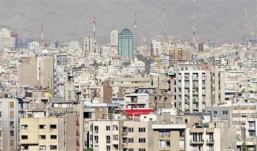 عامل اصلی 600 برابر شدن قیمت مسکن در تهران