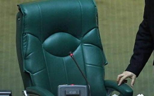 آیا در دوگانه رئیس مجلس یا سخنگوی مجلس به قانون اساسی بر خواهیم گشت؟