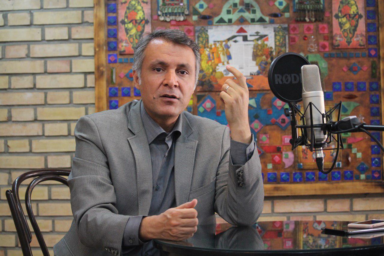 برخی واقعیت های اقتصاد ایران به روایت آمار مرکز پژوهش ها