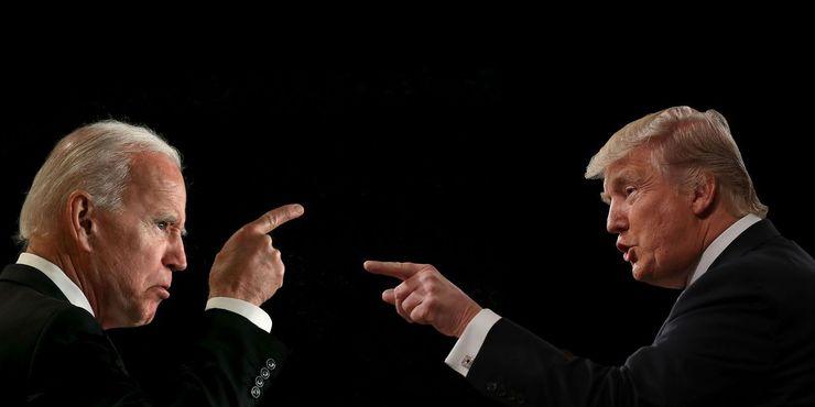 بایدن یا ترامپ؛ برنده کیست؟ کدام به سود ایران است؟ (بخش سوم)