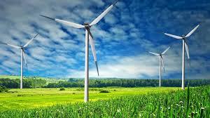 انرژی باد روز به روز ارزان تر می شود