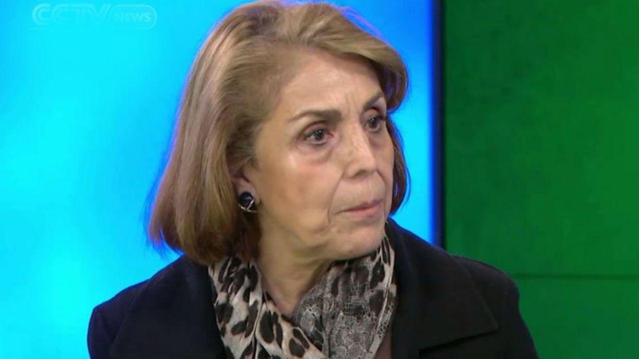امیدی به جو بایدن برای حل مسئله ایران نیست