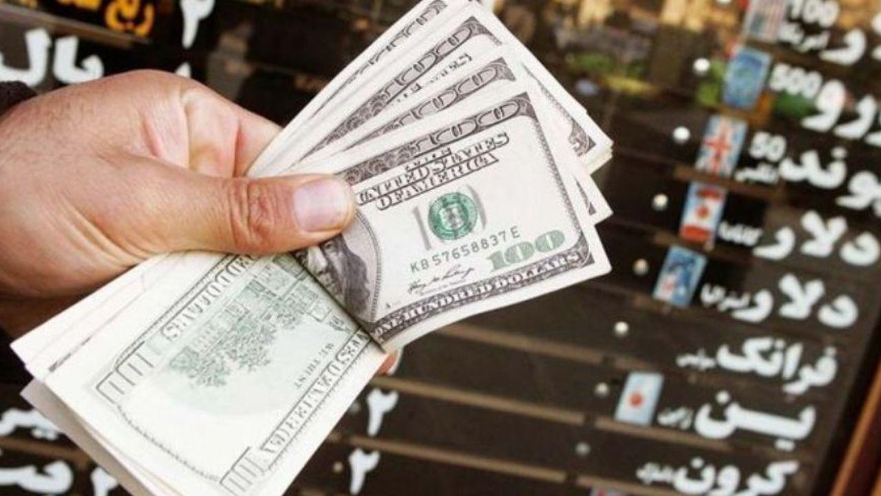 چند اما و اگر در بازار ارز، آیا نرخ دلار در بازار کاهش پیدا می کند؟